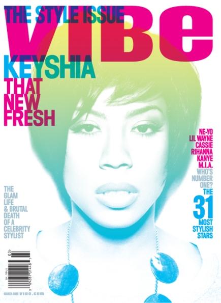 keyshiacole-vibe-cover1